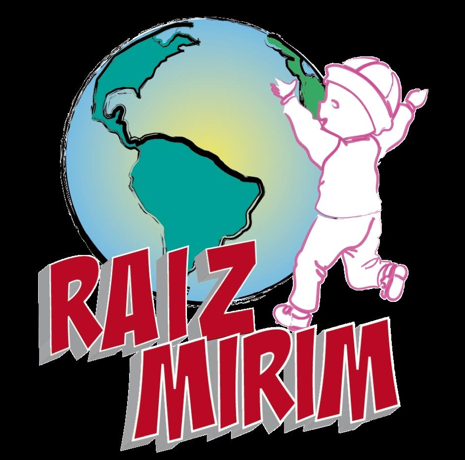 Raiz Mirim