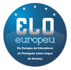 logo Elo Europeu